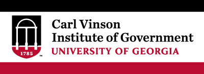 Carl Vinson Institute of Government